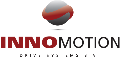 Website Innomotion